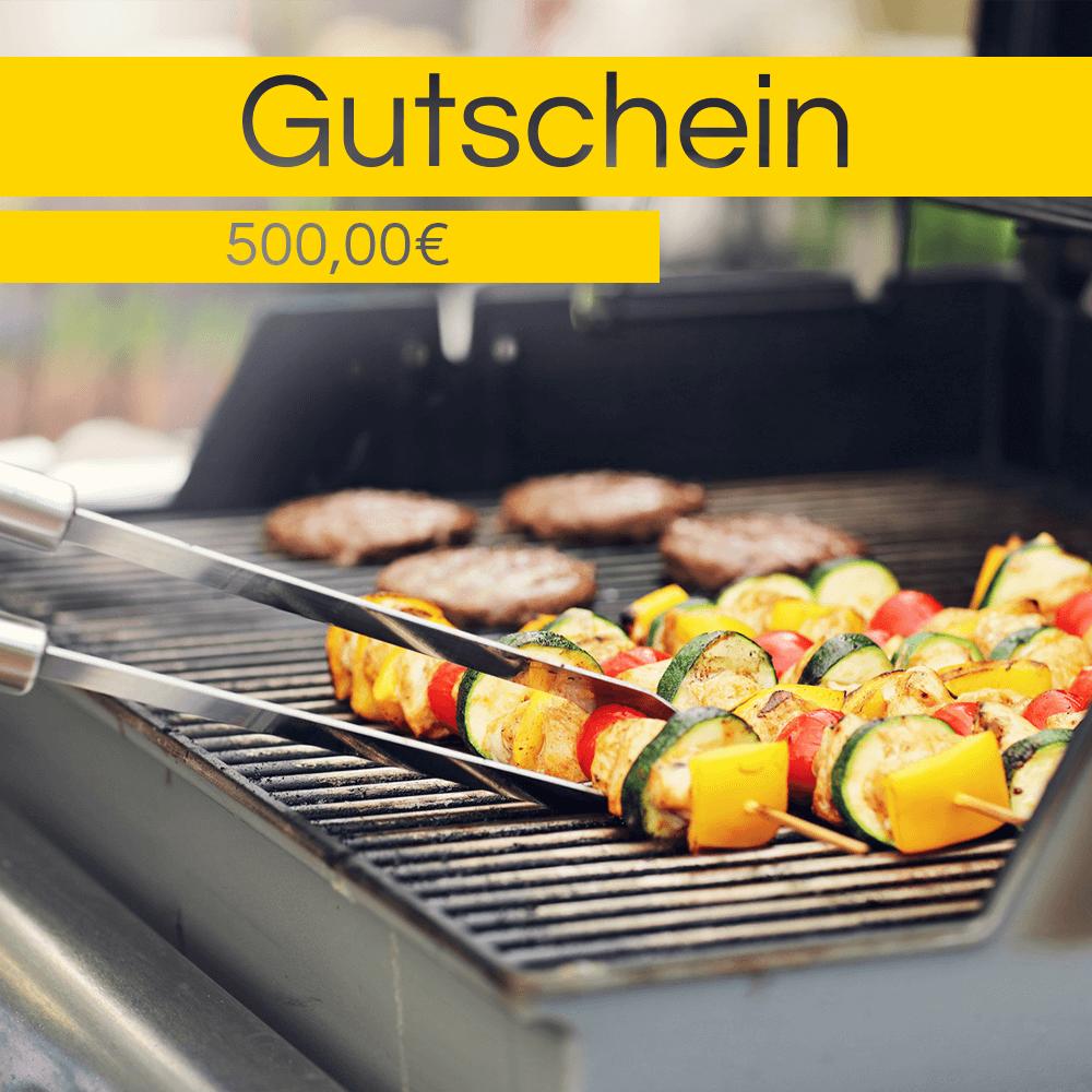 gutschein-500
