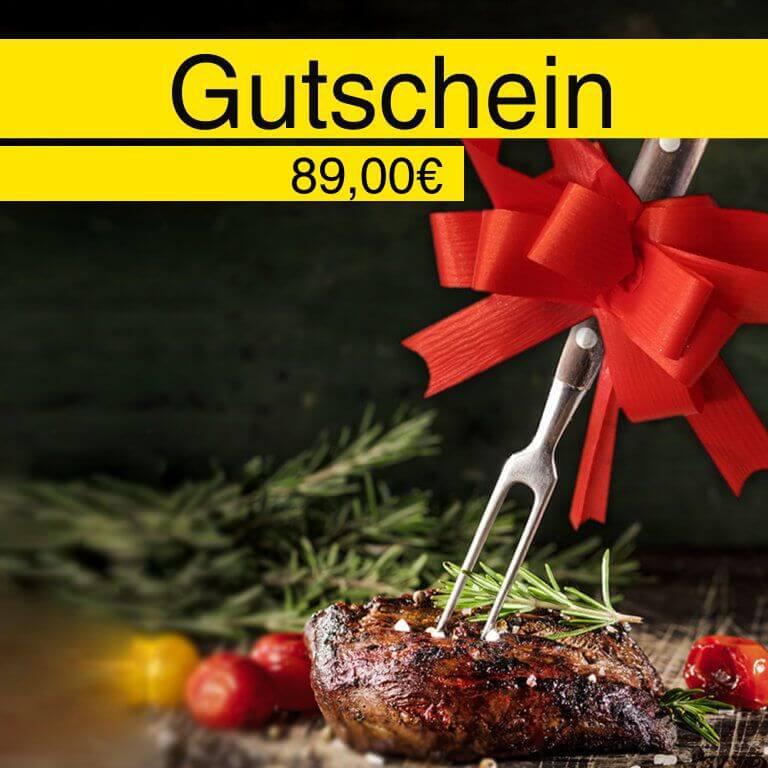 gutschein-grillkurs-fortgeschritten-768×768-89€