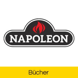 Napoleon-Bücher