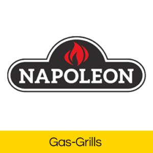 Napoleon-Gasgrills