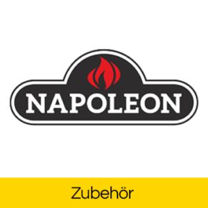 Napoleon-Zubehör