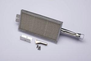 Infrarot Upgrade-Kit für BIPRO665