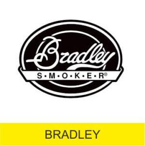 BRADLEY Digital-Smoker