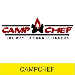CAMPCHEF