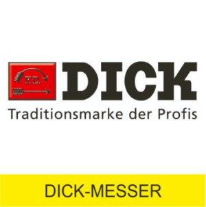 DICK-MESSER