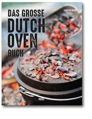und Pflegepaste für Gusseisen Feuertöpfe Dutch Oven Pfannen Petromax Einbrenn